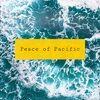 peaceofpacific